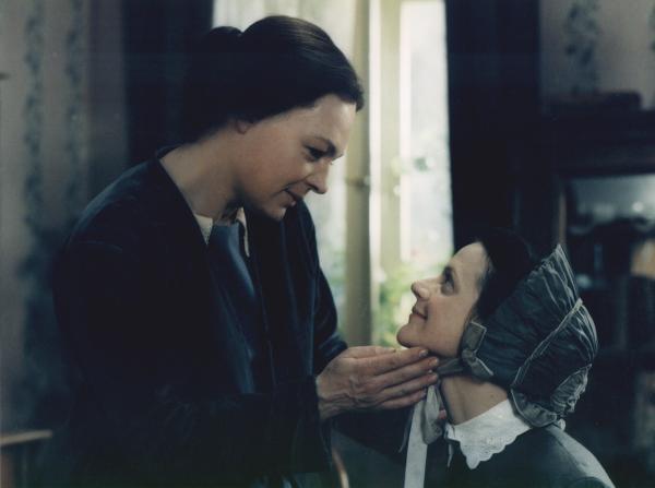 Film Veronika