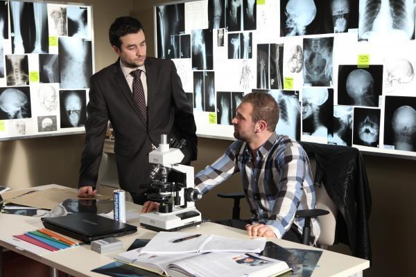 Dr. Ludsky  (5)