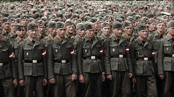 Hitlerova mládež