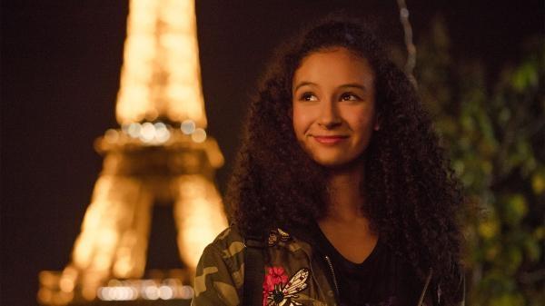 Najdi si mě v Paříži  II (16)
