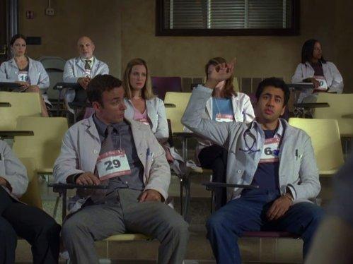 Dr. House  IV (2)