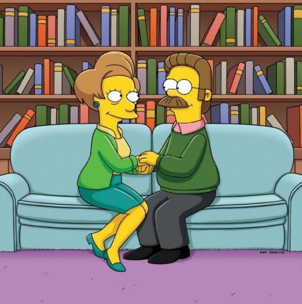 Simpsonovci  XXII (21, 22/22)
