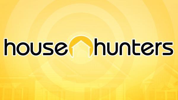 House Hunters - Poszukiwacze domów
