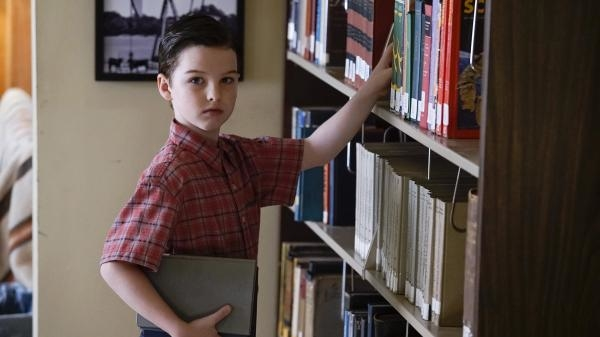 Young Sheldon  I (9)