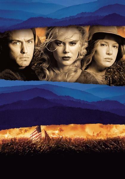 Film Návrat do Cold Mountain