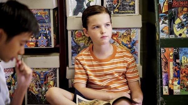 Young Sheldon  I (4)