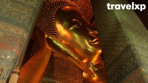 Xplore Thailand