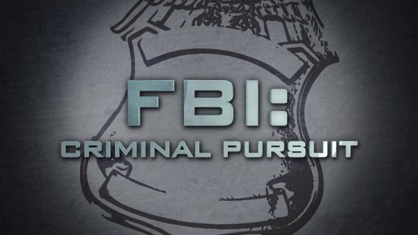 Fbi: Největší případy