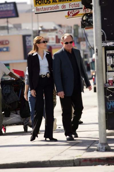 CSI: Kryminalne zagadki Las Vegas  V (20)