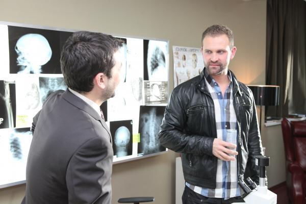 Dr. Ludsky  (4)