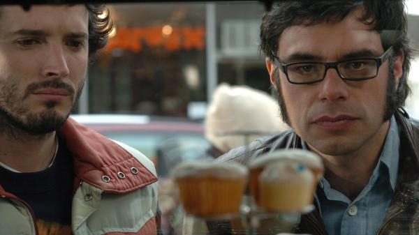 Flight of the Conchords  I (8)