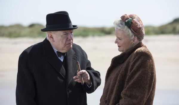 Film Churchill