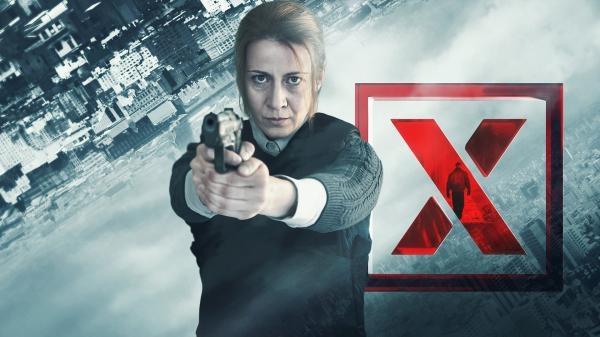 obrázek k pořadu X. - Smazáno ze systému