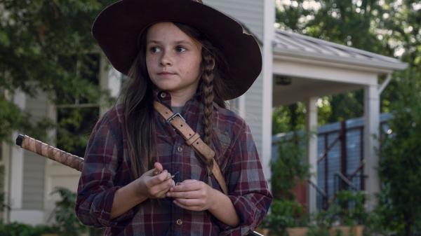 Walking Dead  IX (6)