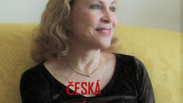 Dokument Zora Ulla Keslerová