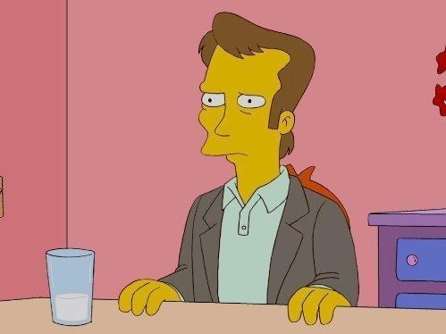 Simpsonovci  XXIII (1/22)