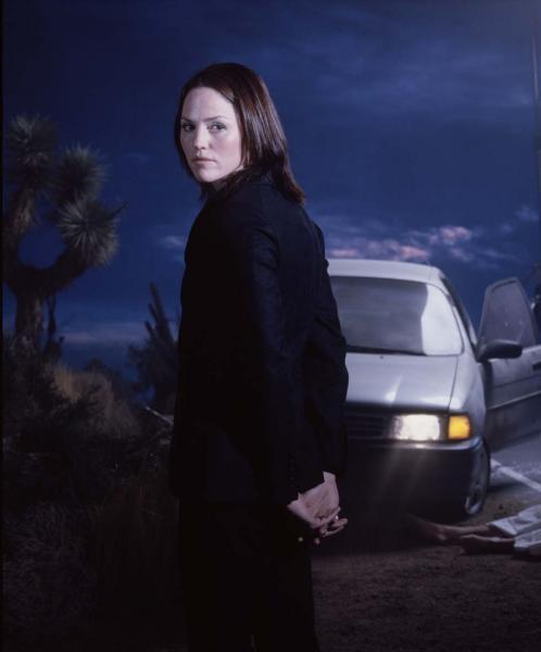 CSI: Kryminalne zagadki Las Vegas  V (19)