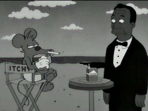 Simpsonovi  XII (9)