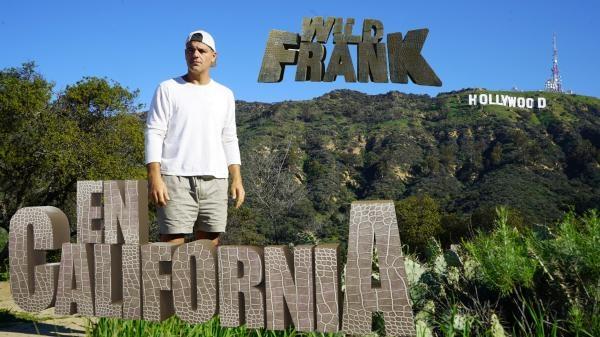 Frank v Americe