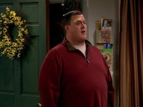 Mike & Molly  IV (18)