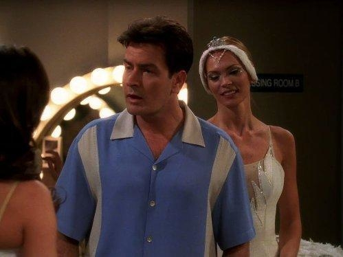 Two and a Half Men  III (23)