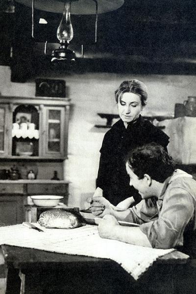 Film Matka