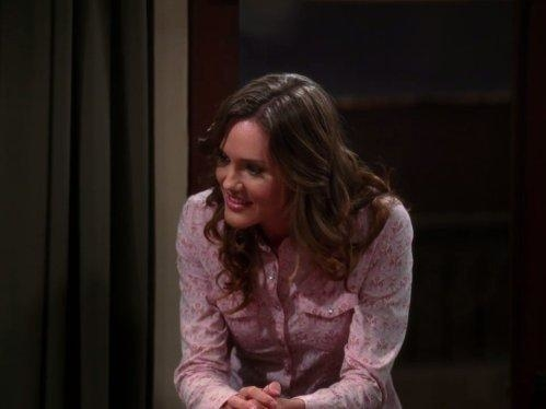Two and a Half Men  VIII (5)