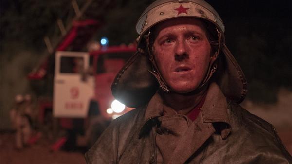 Černobyl  (1)
