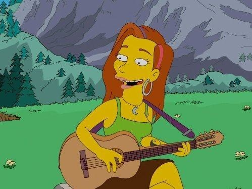 Simpsonovci  XXII (9, 10, 11)