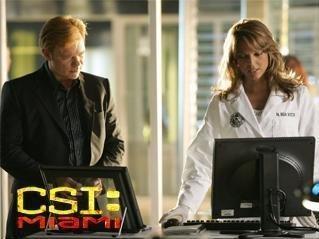CSI Miami  V (104)