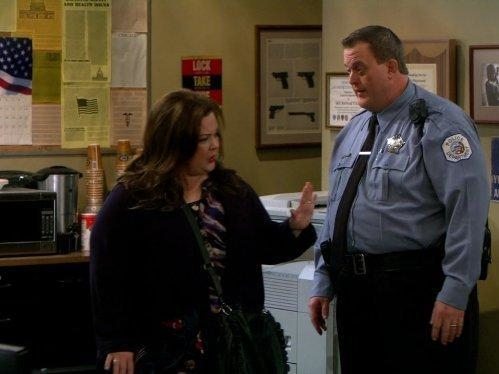 Mike & Molly  IV (19)