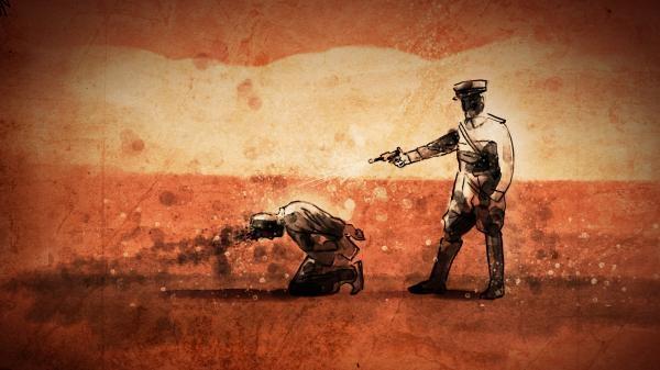 Franco a španělská diktatura