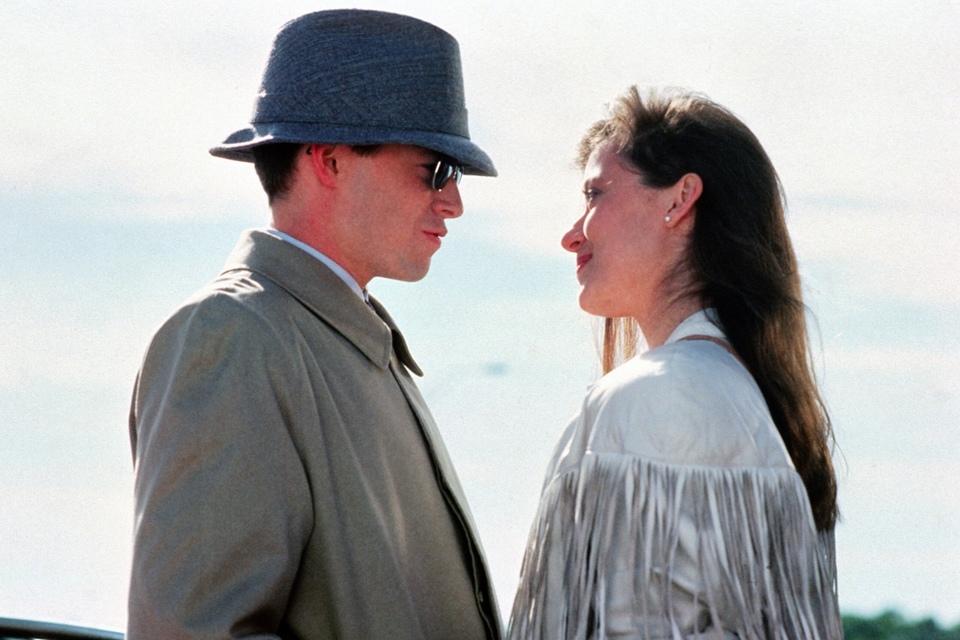 Film Volný den Ferrise Buellera