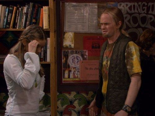 How I Met Your Mother  I (15)