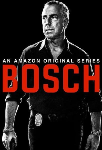 Bosch  I (6)