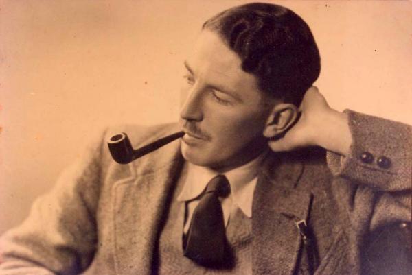 Dokument Muž, který rozluštil Hitlerovy šifry