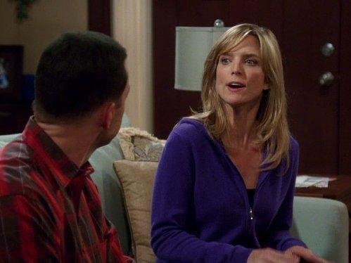 Two and a Half Men  IX (5)
