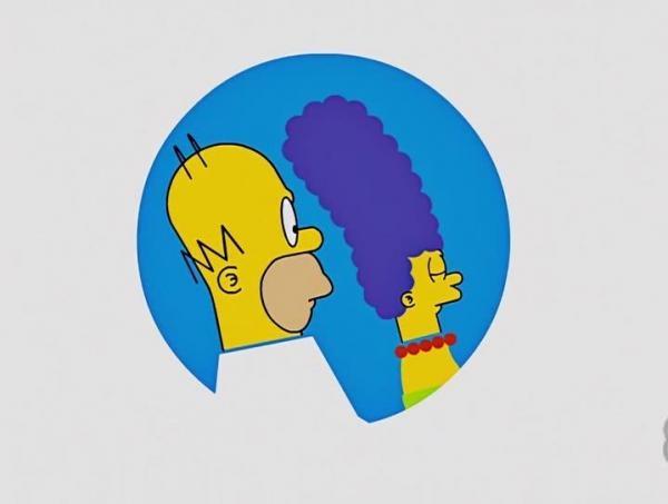 Die Simpsons  XV (18)