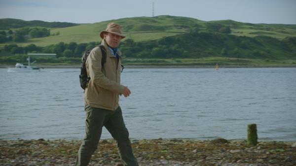 Výpravy ke skotským jezerům