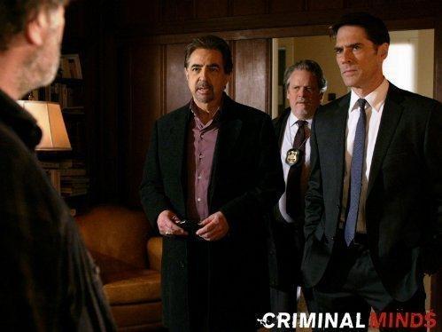 Myšlenky zločince  VIII (14)