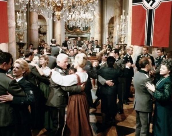 Film Noc generálů