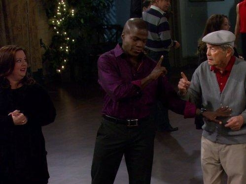 Mike & Molly  IV (11)