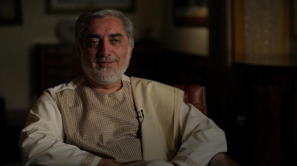 Afghánistán 1979: Válka, která změnila svět