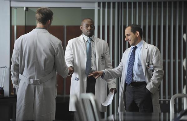 Dr. House  VII (1)