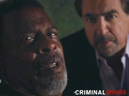 Myšlenky zločince  VIII (7)