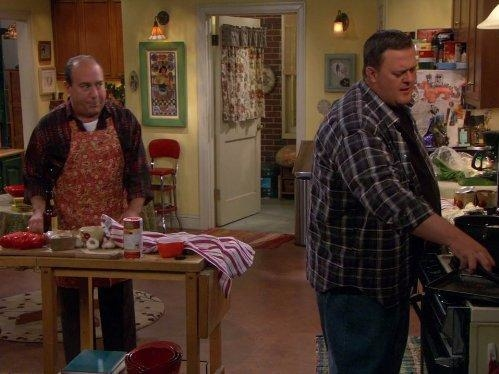 Mike & Molly  IV (12)