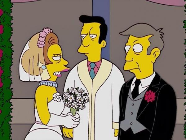 Die Simpsons  XV (17)