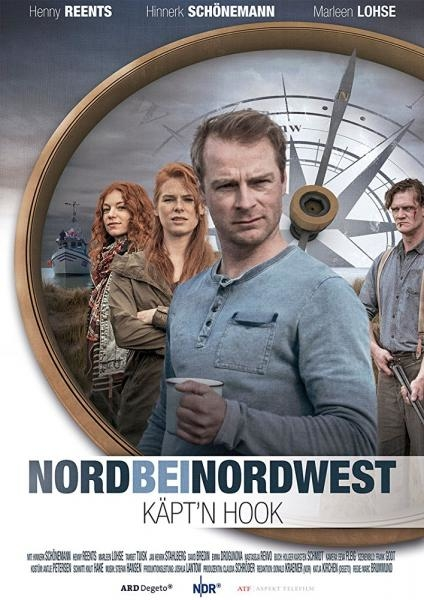 Nord bei Nordwest - Estonia