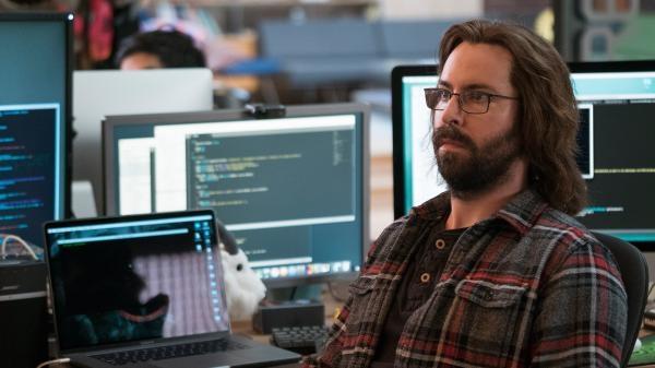Silicon Valley  V (5)