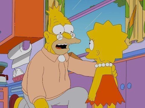Simpsonovi  XXII (15)